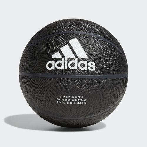pelota-de-basquet-adidas-harden-signature-cw6787