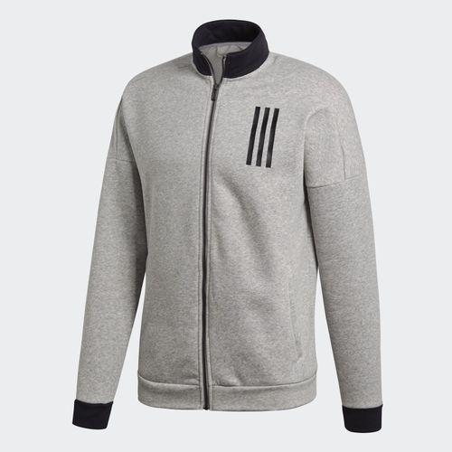 campera-adidas-sport-id-cw7474