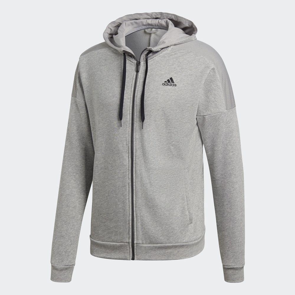 campera-adidas-sport-id-cw7483