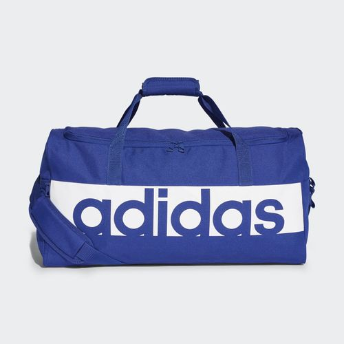bolso-adidas-linear-perfomance-dm7649