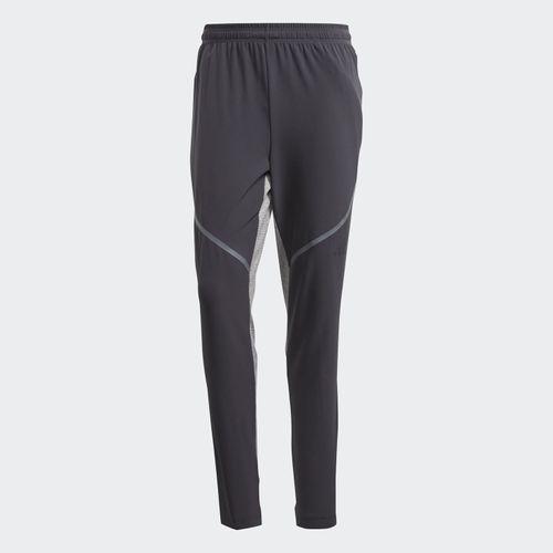 pantalon-adidas-climalite-workout-cd7824