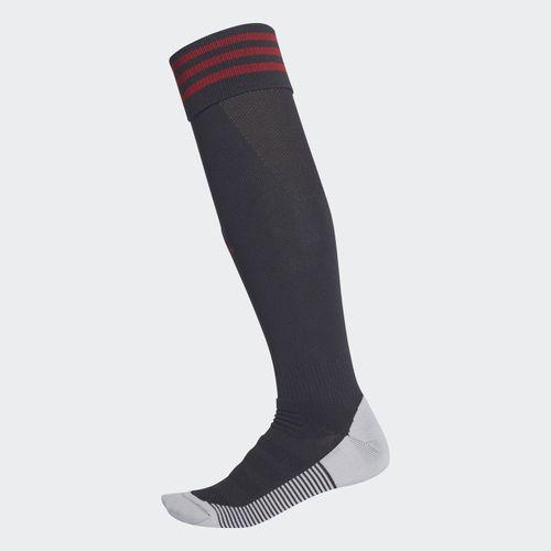 medias-adidas-de-futbol-adisocks-knee-cf9162