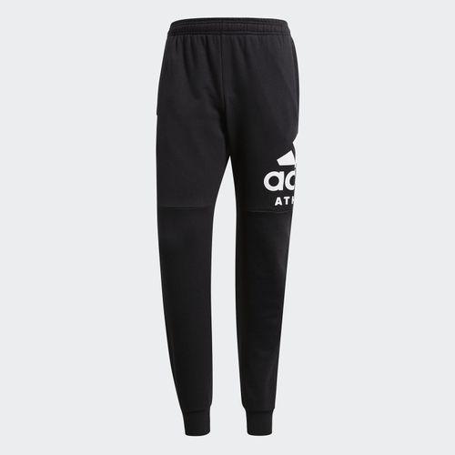 pantalon-adidas-sport-id-cf9552