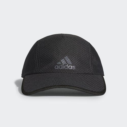 gorra-adidas-running-climacool-cf9628