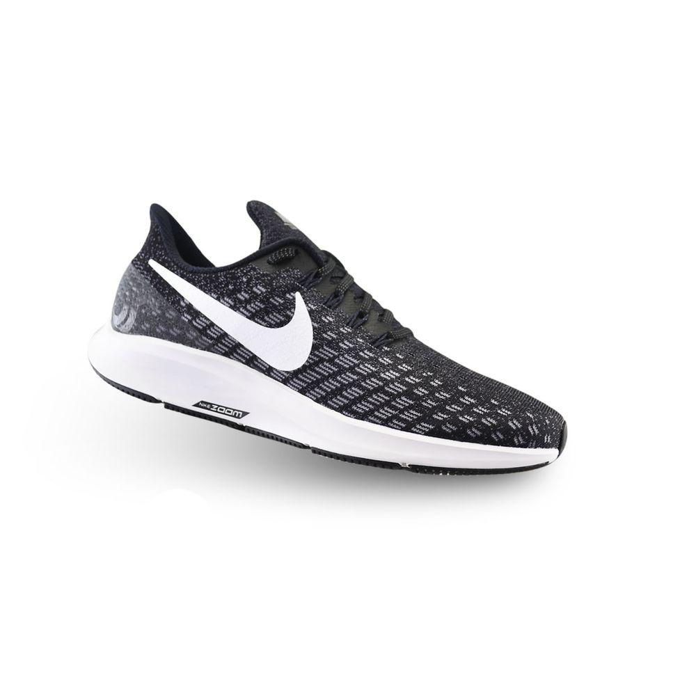 online retailer 78abf 43a5a ... zapatillas-nike-air-zoom-pegasus-35-mujer-942855- ...