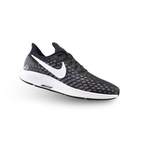 zapatillas-nike-air-zoom-pegasus-35-942851-001