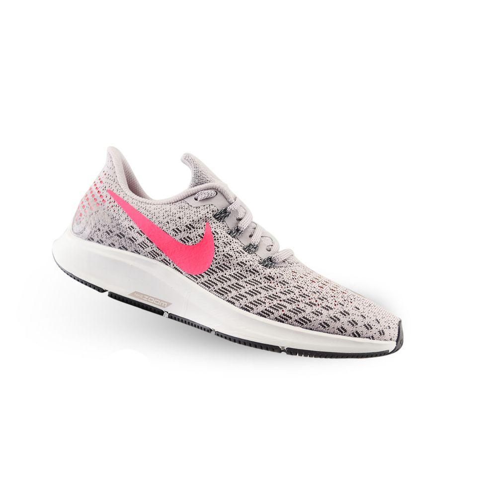 ... zapatillas-nike-air-zoom-pegasus-35-mujer-942855- ... 5141f7d316f5b