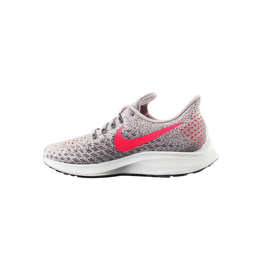 online retailer f7a75 a2efd ... zapatillas-nike-air-zoom-pegasus-35-mujer-942855- ...