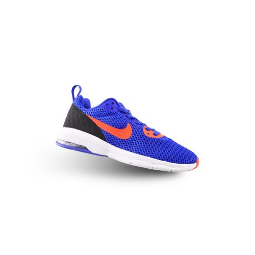 zapatillas-nike-air-max-motion-lw-junior-917653-403