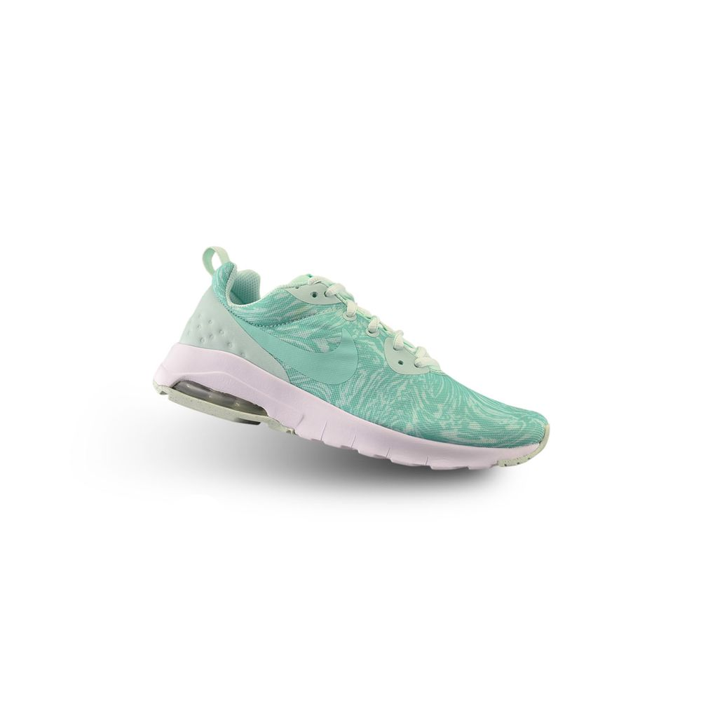 official photos 66f2a 9144a ... zapatillas-nike-air-max-motion-lw-print-junior- ...