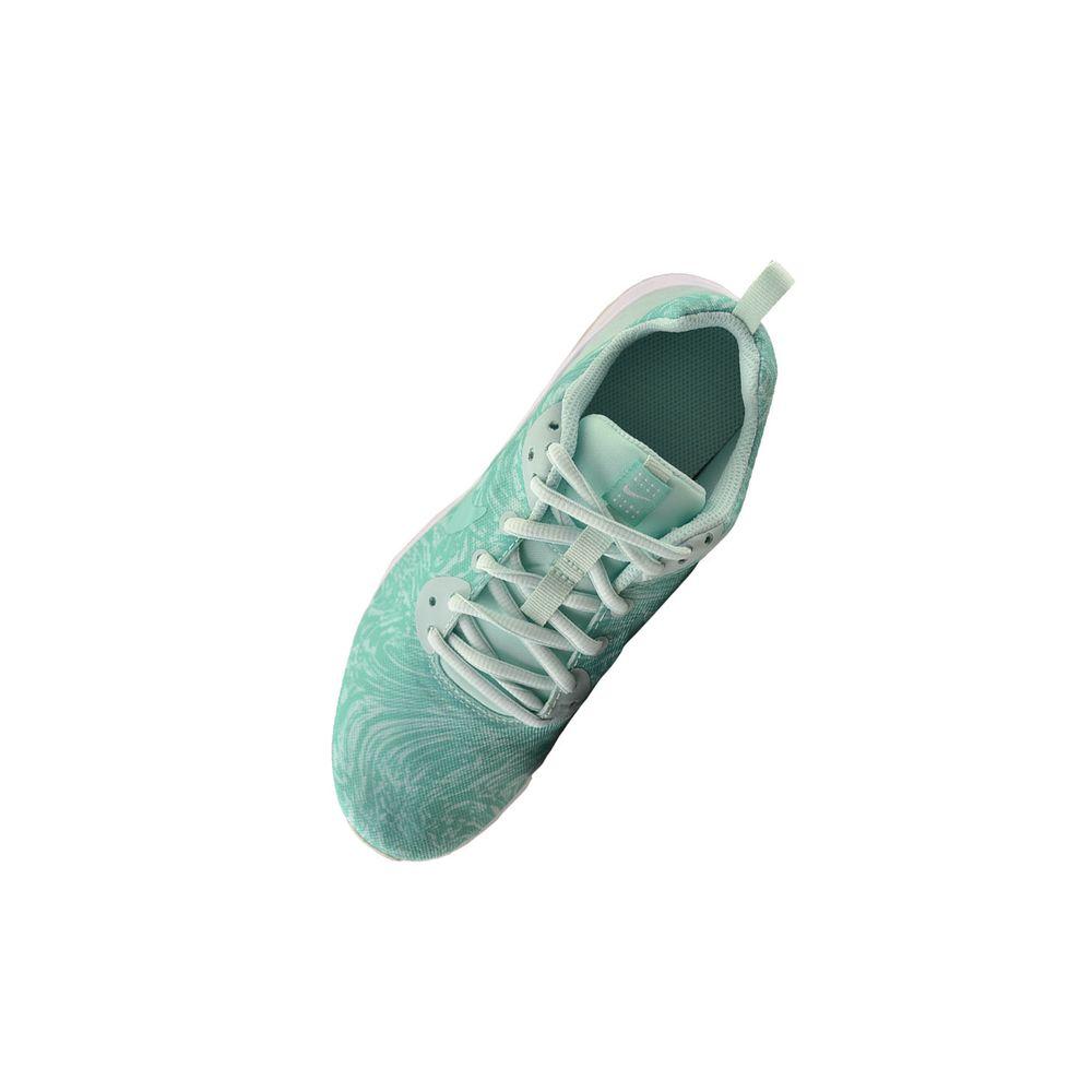 Calzado Nike Ninos – redsport