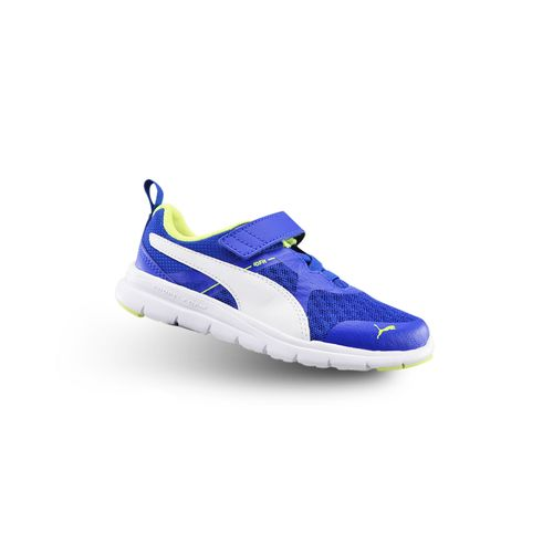 zapatillas-puma-flex-essential-junior-1191342-03