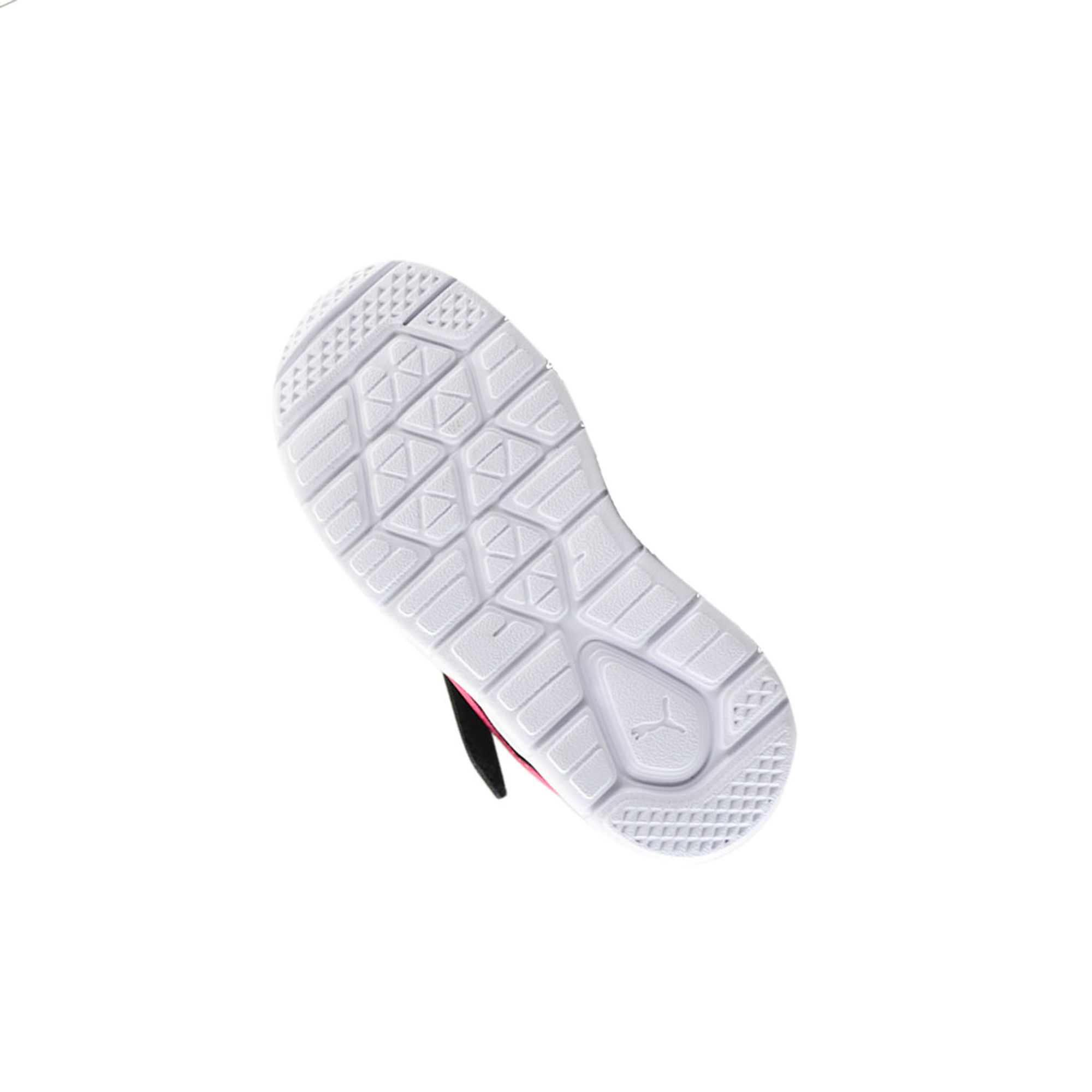 3c2b6a8aa6a18 zapatillas-puma-flex-essential-junior-1191343- ...