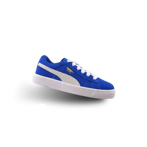 zapatillas-puma-suede-junior-1360757-02