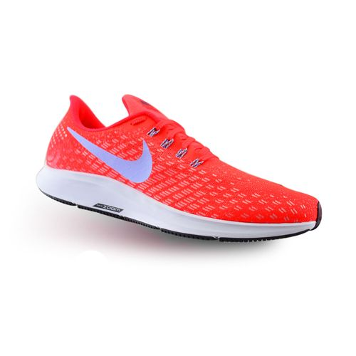zapatillas-nike-air-zoom-pegasus-35-942851-600