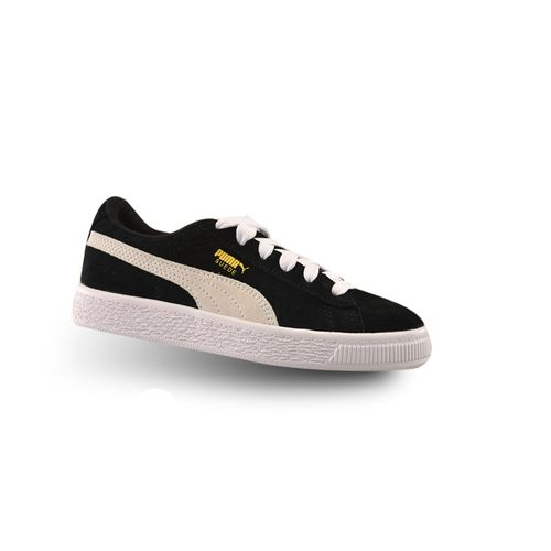 zapatillas-puma-suede-junior-1360757-01