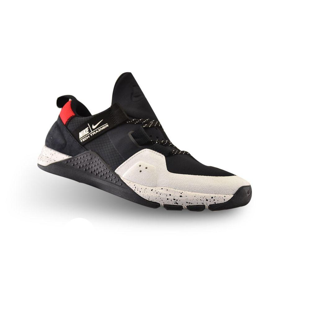 zapatillas-nike-utility-trainer-aq4775-016
