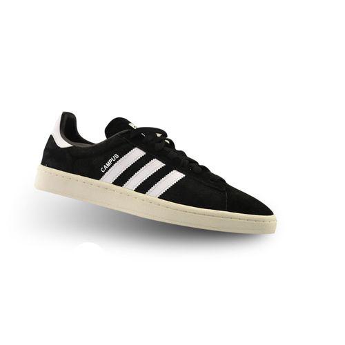 zapatillas-adidas-campus-bz0084
