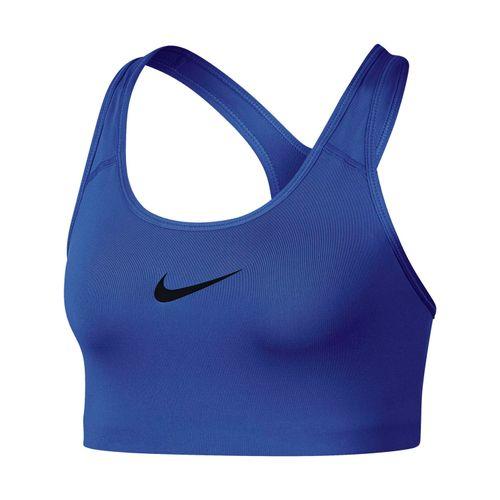 top-nike-swoosh-sports-bra-mujer-842398-481