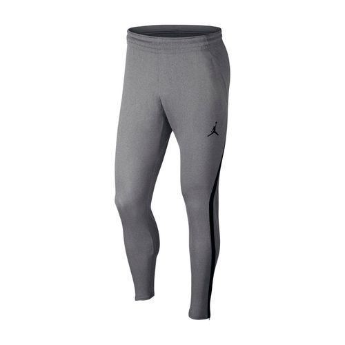 pantalon-nike-jordan-23-889711-091