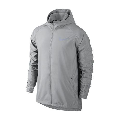 campera-nike-essential-hooded-running-856892-092