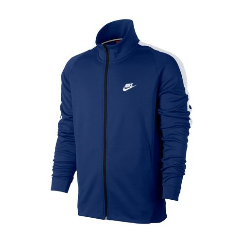 campera-nike-sportswear-n98-861648-455