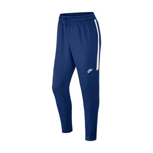 pantalon-nike-sportswear-861652-455