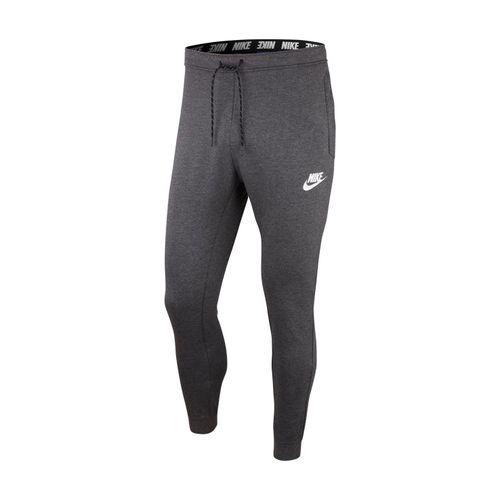 pantalon-nike-sportswear-advance-15-joggers-861746-071