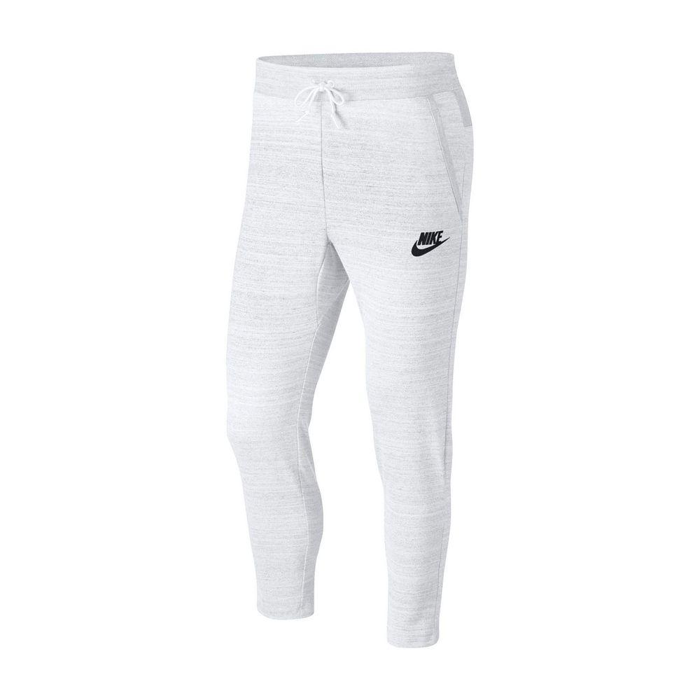 pantalon-nike-sportswear-advance-15-885923-100
