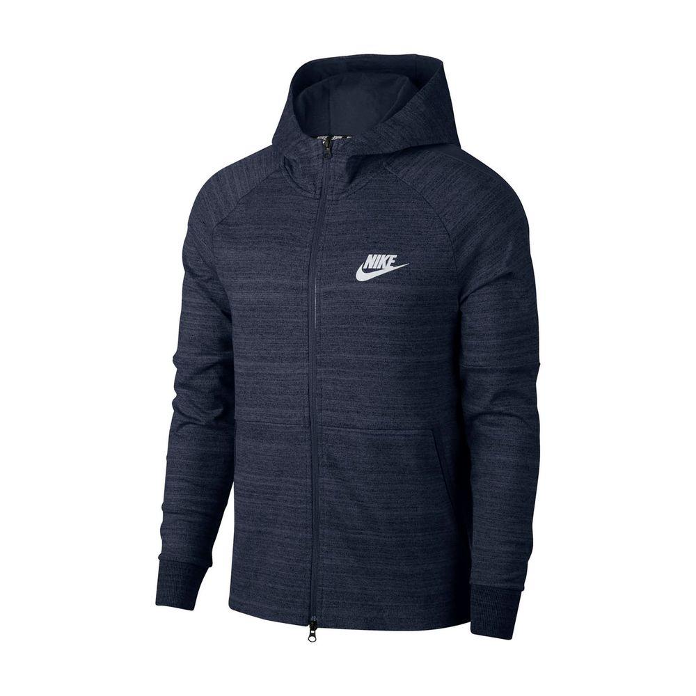 campera-nike-sportswear-advance-15-943325-451