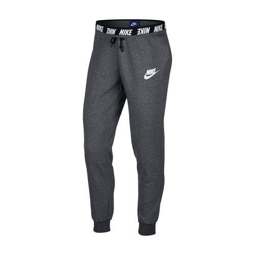 pantalon-nike-sportswear-advance-15-mujer-885377-071