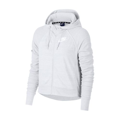 campera-nike-sportswear-advance-15-mujer-897912-100