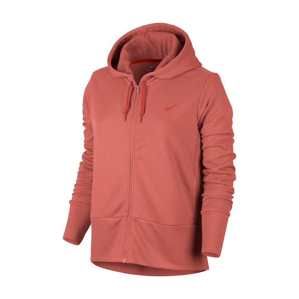campera-nike-dry-training-mujer-857563-693