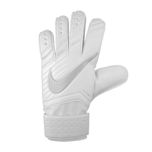 guantes-de-arquero-nike-match-goalkeeper-football-gloves-gs0344-100
