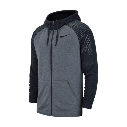 campera-nike-dry-training-aa2876-010