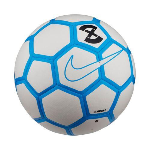 pelota-nike-strike-x-football-sc3093-101