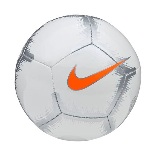 PELOTA NIKE STRIKE FOOTBALL - redsport d2aa2fd8fb356