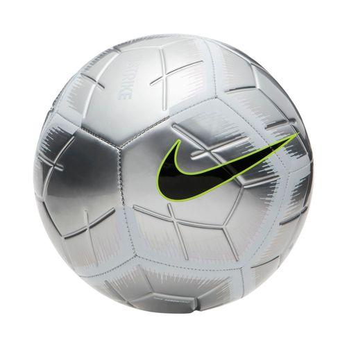 pelota-nike-strike-x-football-sc3496-026