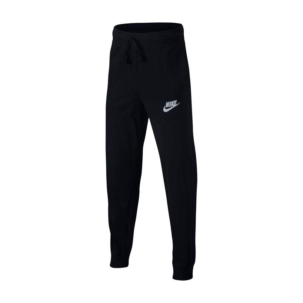 36a4ed90 ... pantalon-nike-sportswear-junior-ah6073-010 ...