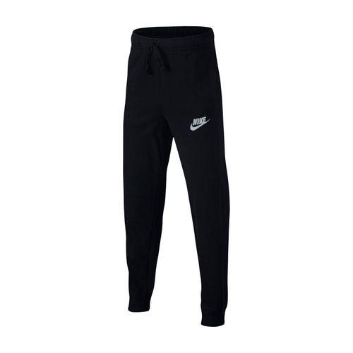 pantalon-nike-sportswear-junior-ah6073-010