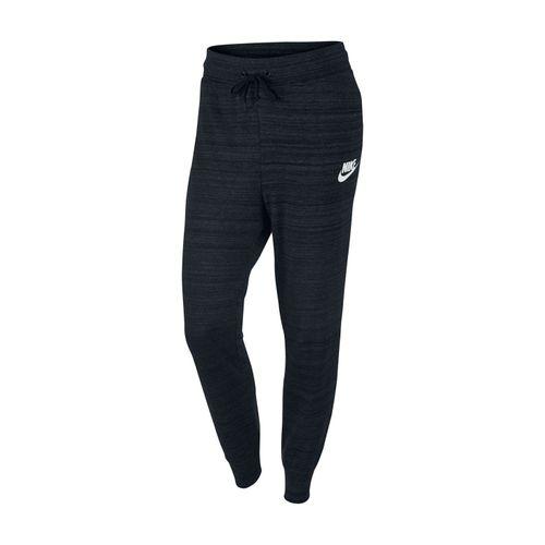 pantalon-nike-sportswear-advance-15-mujer-837462-010