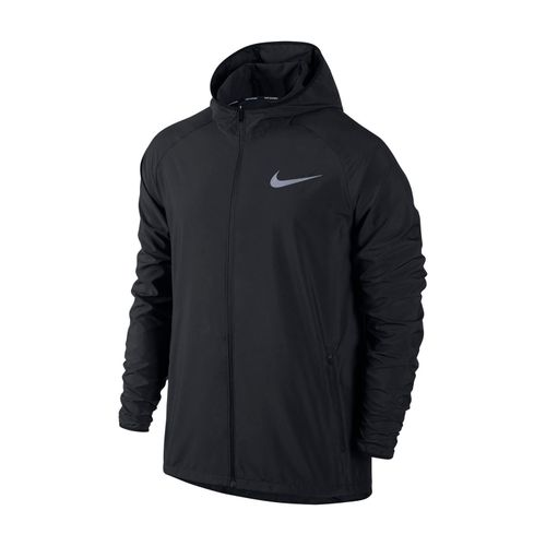 campera-nike-essential-hooded-running-856892-010