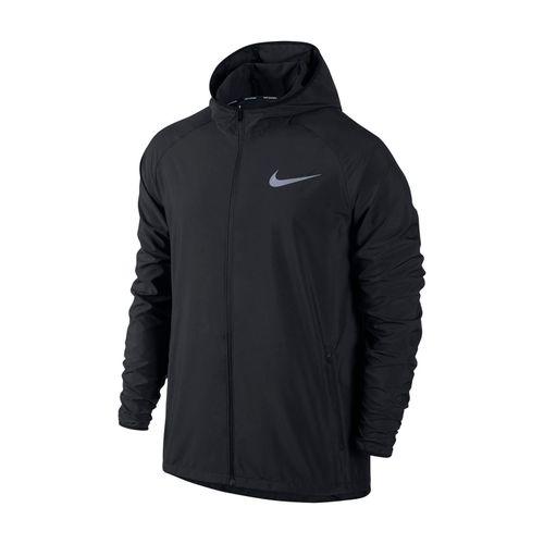 campera-nike-essential-hooded-running-856892-010