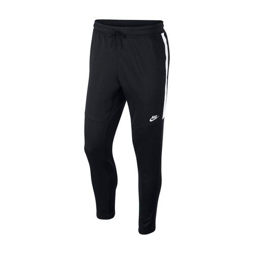 pantalon-nike-sportswear-861652-010