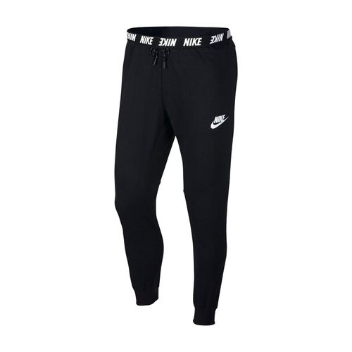 pantalon-nike-sportswear-advance-15-joggers-861746-010