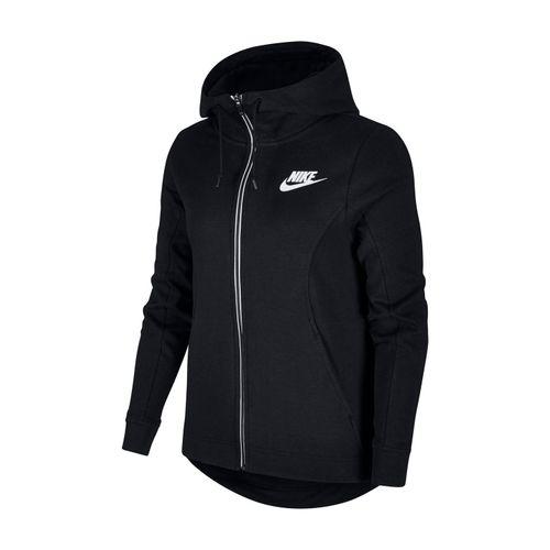 campera-nike-sportswear-advance-15-mujer-885371-010