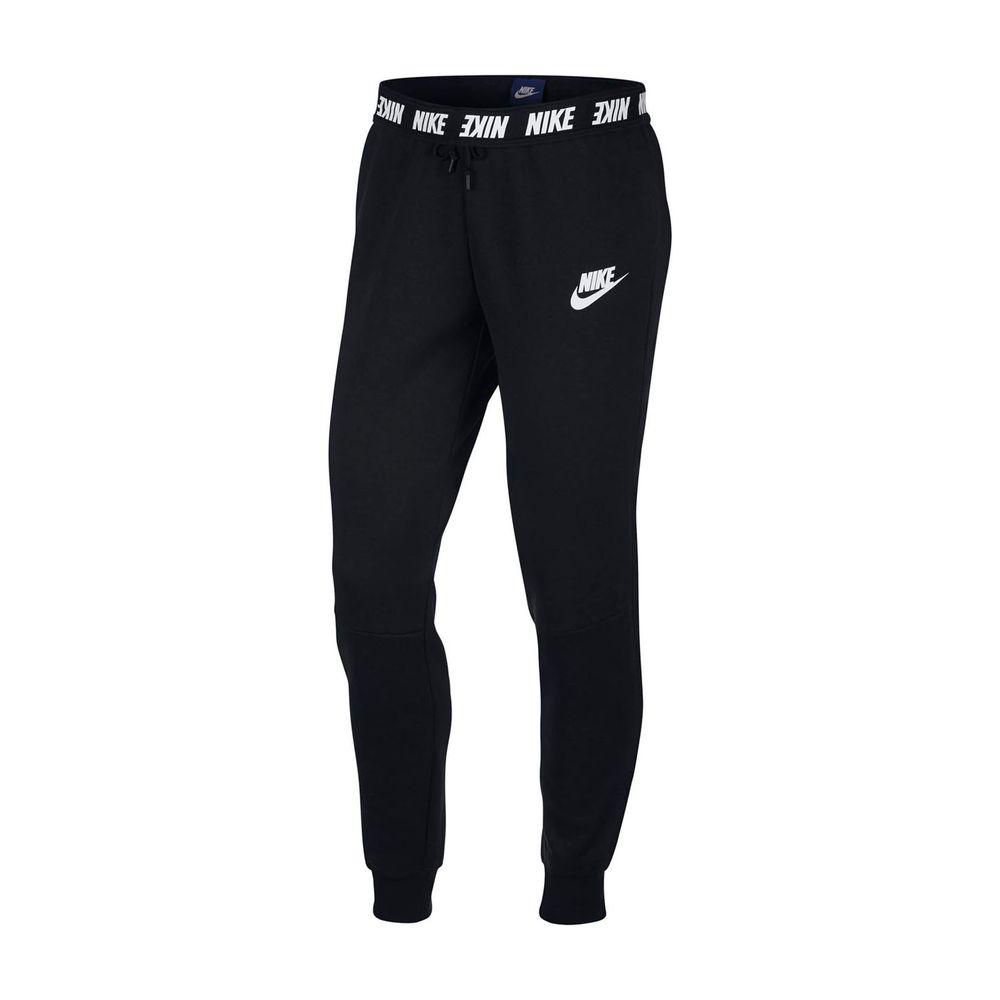 6f2d33c8d5f3a ... pantalon-nike-sportswear-mujer-885377-010 ...