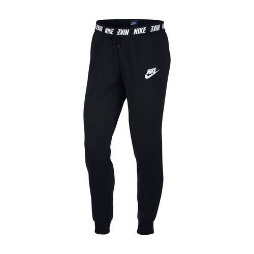 pantalon-nike-sportswear-mujer-885377-010