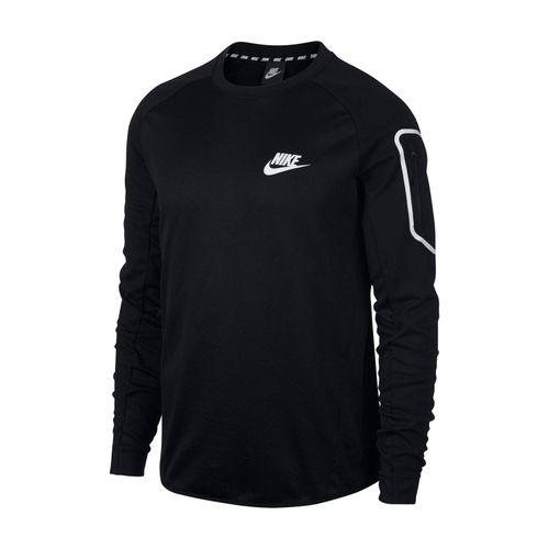 buzo-nike-sportswear-advance-15-886792-010