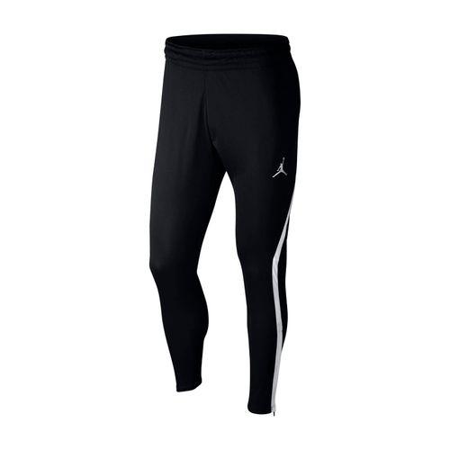 pantalon-nike-jordan-23-889711-014